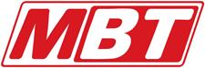 شرکت بازرگانی ماشین برزگر (MBT)